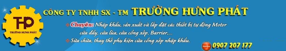 CỔNG XẾP INOX – CTY TNHH TM & SX TRƯỜNG HƯNG PHÁT LẮP ĐẶT & SẢN XUẤT CỬA CỔNG XẾP NHẬP KHẨU