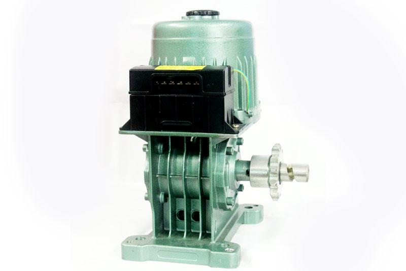 motor-cua-cong-xep-co-duong-ray-420w