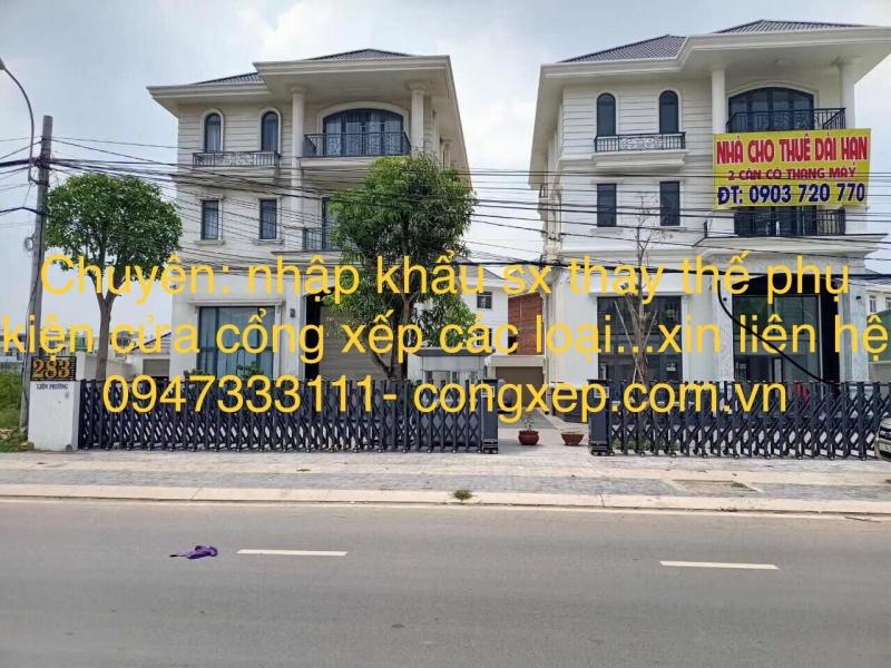 cong-xep-tphcm-don-vi-nao-dang-tin-cay4