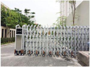 tham-khao-ngay-gia-cong-xep-inox-304-nam-2021