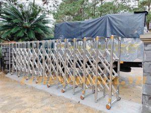 cach-chon-mua-cong-xep-inox-304-dam-bao-chat-luong