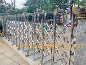 cach-chon-mua-cong-xep-inox-304-dam-bao-chat-luong3