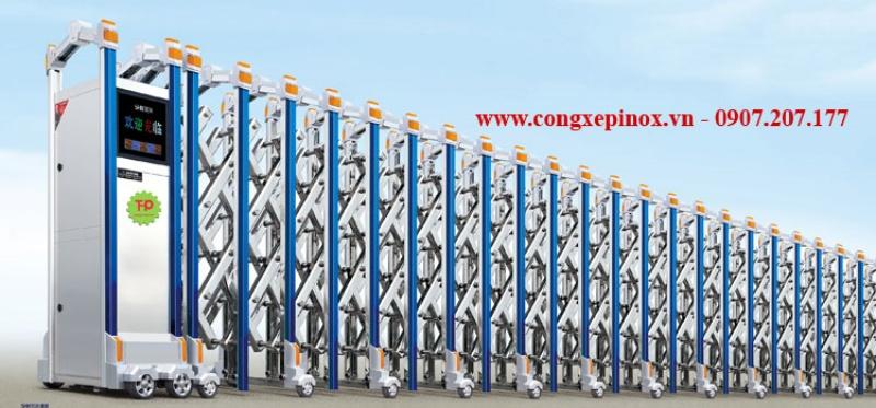 cong-xep-inox-304-co-dac-diem-gi