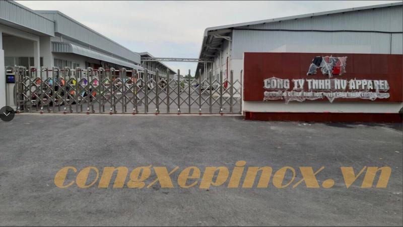 mua-cong-xep-inox-o-dau-uy-tin-chat-luong