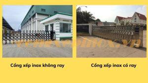 nen-dung-cong-xep-tu-dong-co-ray-hay-khong-ray6