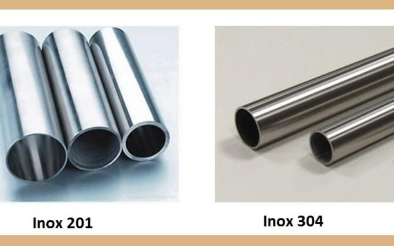 su-khac-nhau-giua-inox-304-va-inox-201-tai-sao-inox-304-lai-dat-hon2